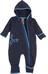 Elkline Wonneproppen jumpsuit Kinderen blauw